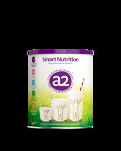 a2 Smart Nutrition™