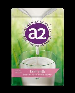 a2 Milk™ Skim milk powder