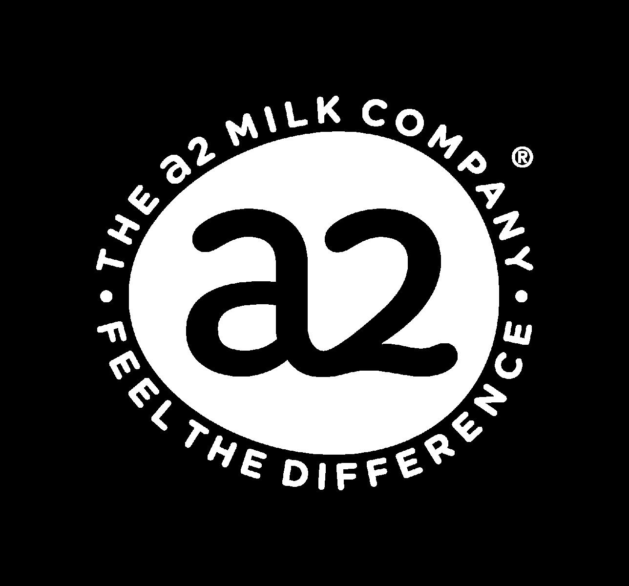 The A2 Milk